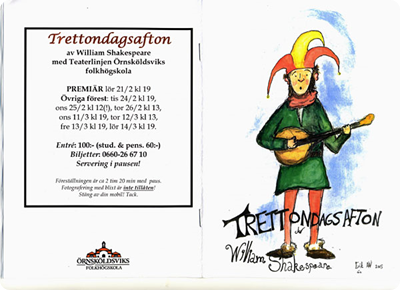 trettondagsafton-program.jpg